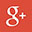 Googleplus logo 32 vierkant Bordeaux Wine Magazine Update