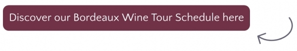 The Bordeaux Wine Experience Update
